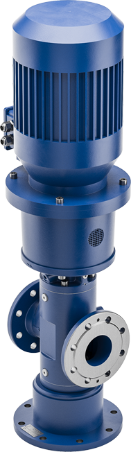 search results KV pedestal pump if not enough space dieseloil vertical installation